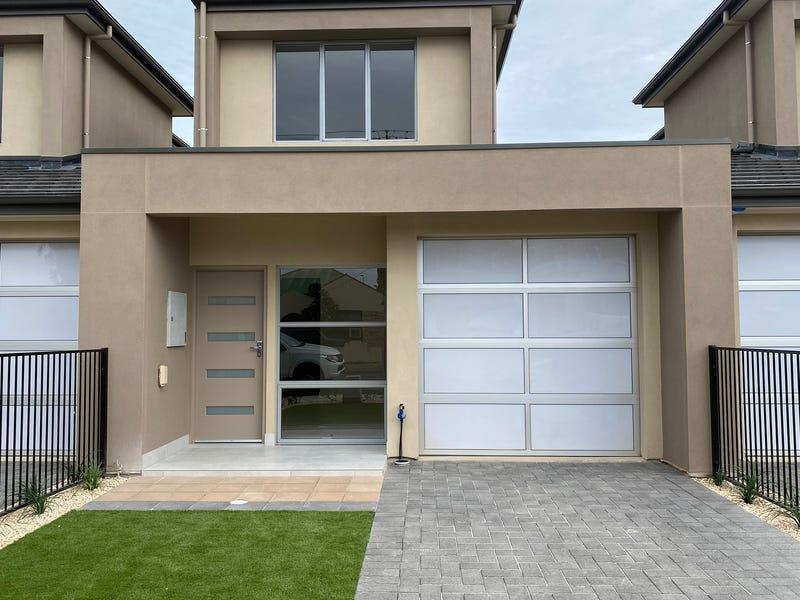 54B  Barker Avenue, Flinders Park, SA 5025