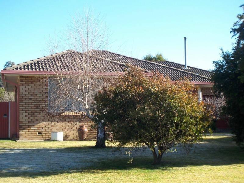 67 Olney Street, Cootamundra, NSW 2590