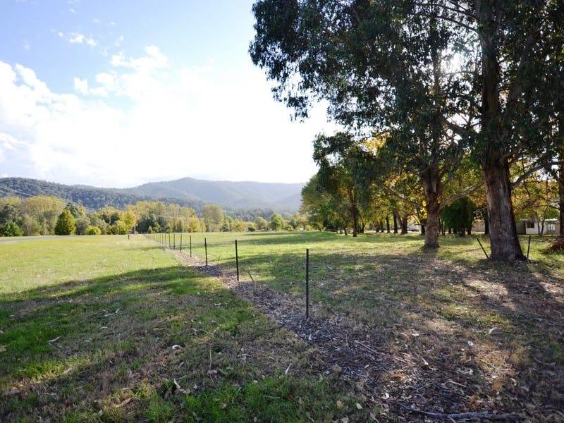 Lot 1, Embankment Drive, Mount Beauty, Vic 3699