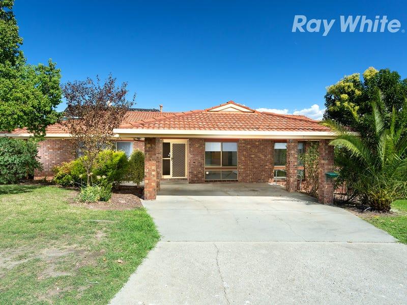 2 Mountain View Drive, Lavington, NSW 2641