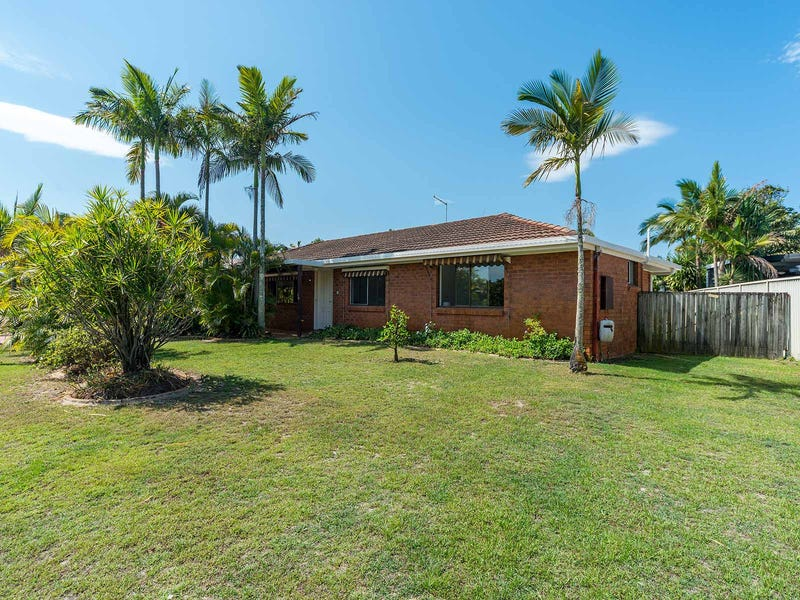 14 Cattleya Court, Hollywell, Qld 4216