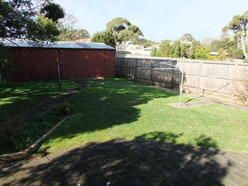 LOT 2/27 STEELE STREET, Cowes, Vic 3922