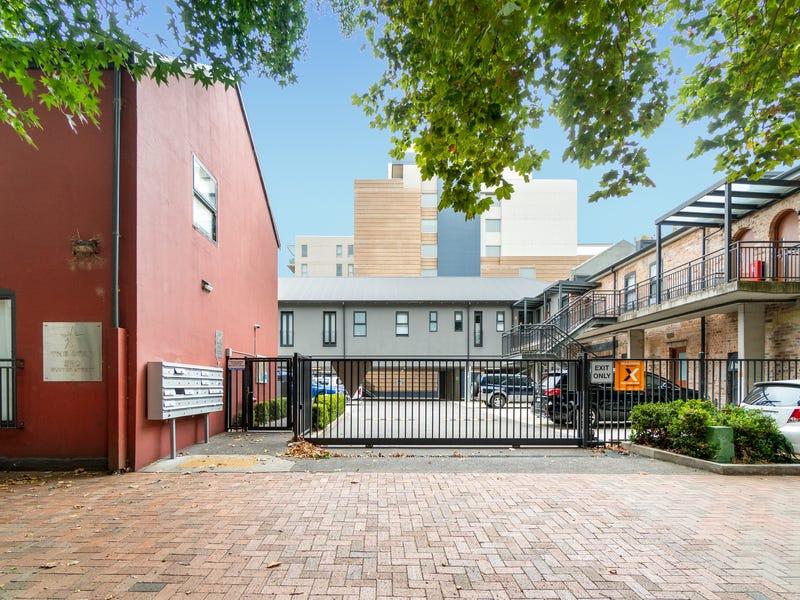 104/569 Hunter Street, Newcastle West, NSW 2302