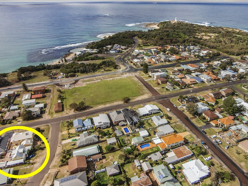 1 Lawson Street, Norah Head, NSW 2263