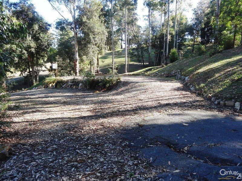 39 Joeliza Drive, Repton, NSW 2454