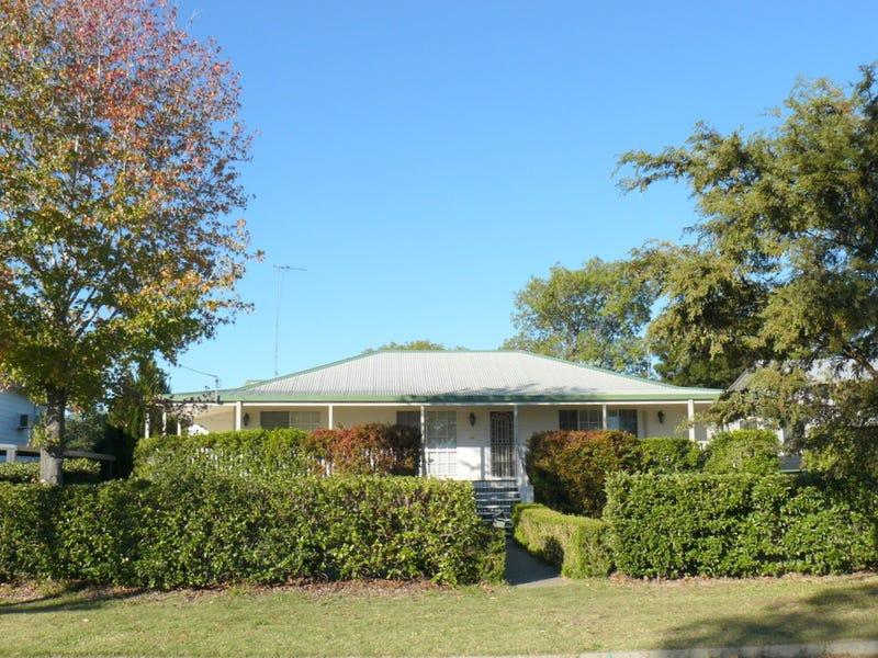 36 Boundary Street, Moree, NSW 2400