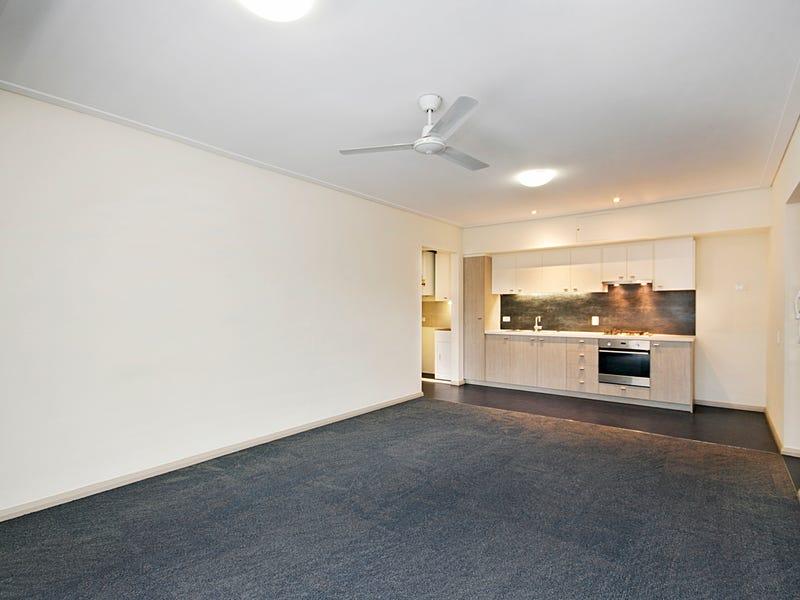 6/111-133 Goderich Street, East Perth