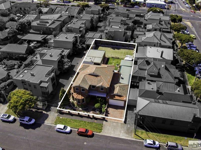 85 Maud Street, Geelong, Vic 3220