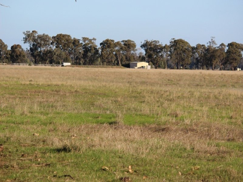 1369 Violet Town Murchison Road, Arcadia South, Vic 3631