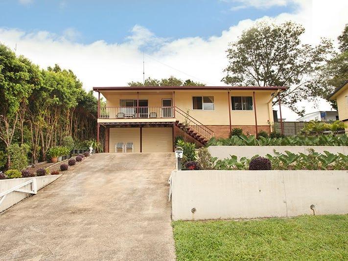 5 Sunhaven Court, Nambour, Qld 4560