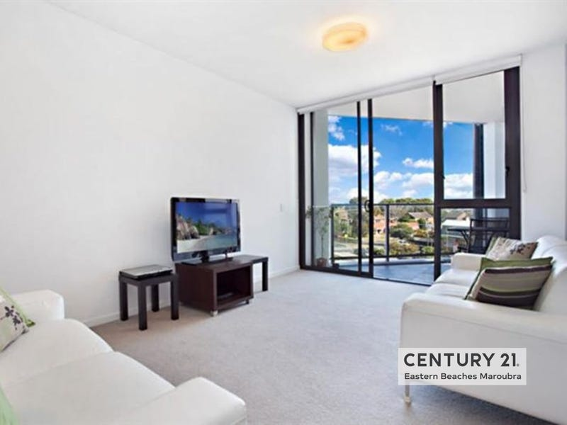 309/2-8 Pine Ave, Little Bay, NSW 2036