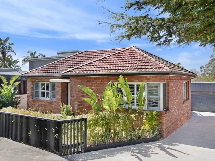 130 Sutherland Road, Jannali, NSW 2226