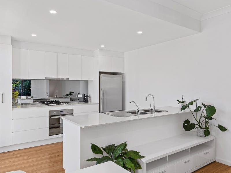 3/133 Manning Street, Kiama, NSW 2533