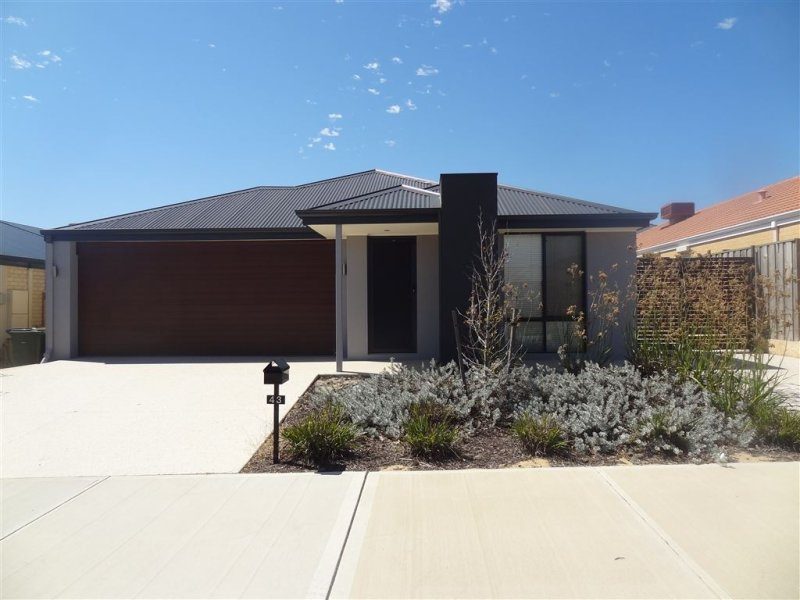 43 Gemstone Parade, Wellard, WA 6170