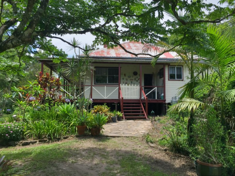 1029 Boyle Road, Coffee Camp, NSW 2480