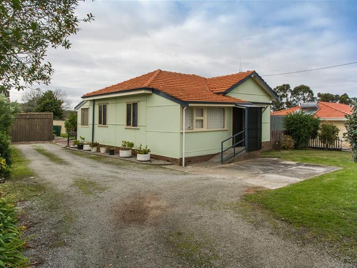 12 Townsend Street, Lockyer, WA 6330