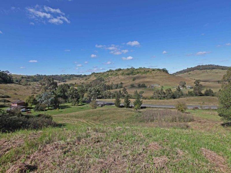 1490 Remembrance Drive, Razorback, NSW 2571