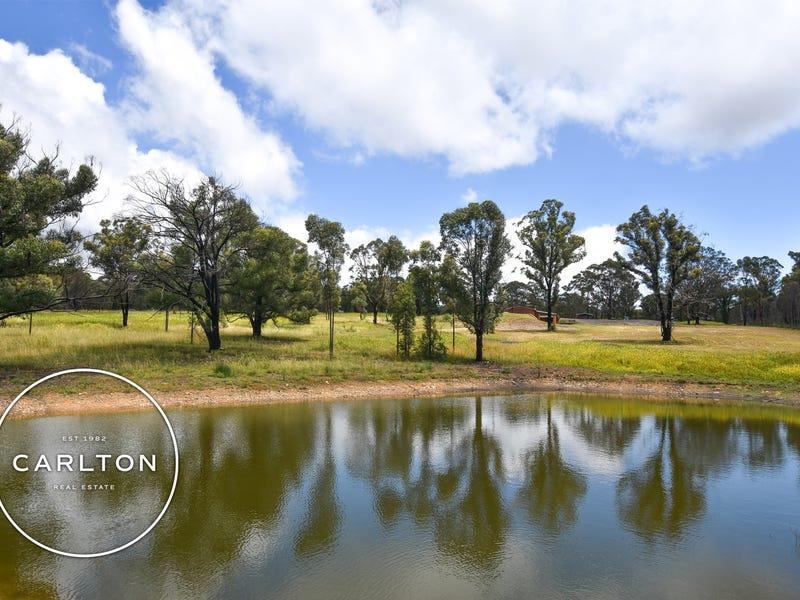 307 Seabrook Road, Balmoral, NSW 2571