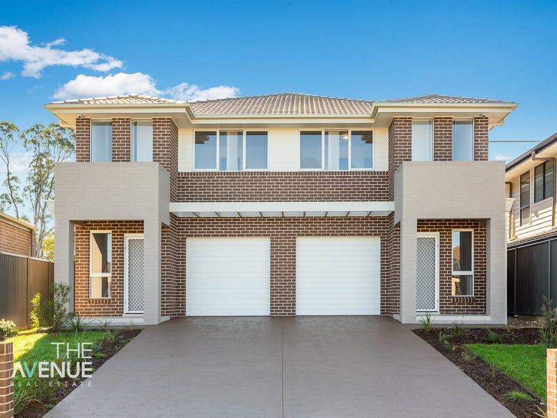 5b Pleasance Street, Box Hill, NSW 2765