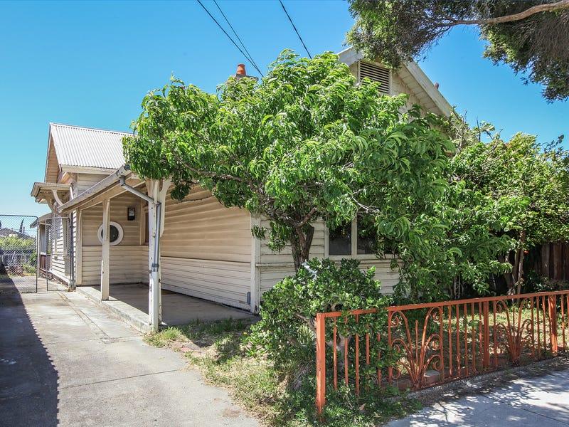 93 Rathmines Street, Fairfield, Vic 3078