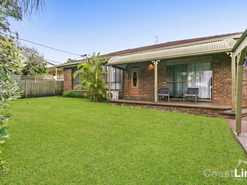 1 Koiyog Road, Wyee, NSW 2259