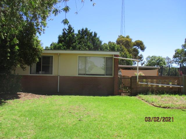 1B Dowling Street, Waikerie, SA 5330