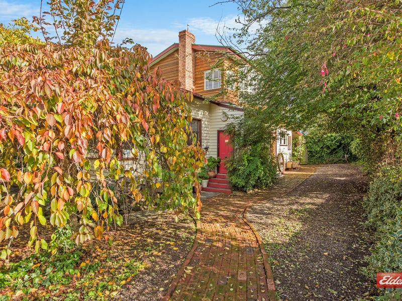 100 Mooreville Road, Shorewell Park, Tas 7320