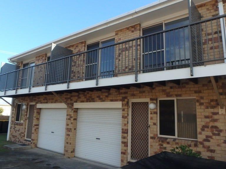2/68 Woodburn Street, Evans Head, NSW 2473