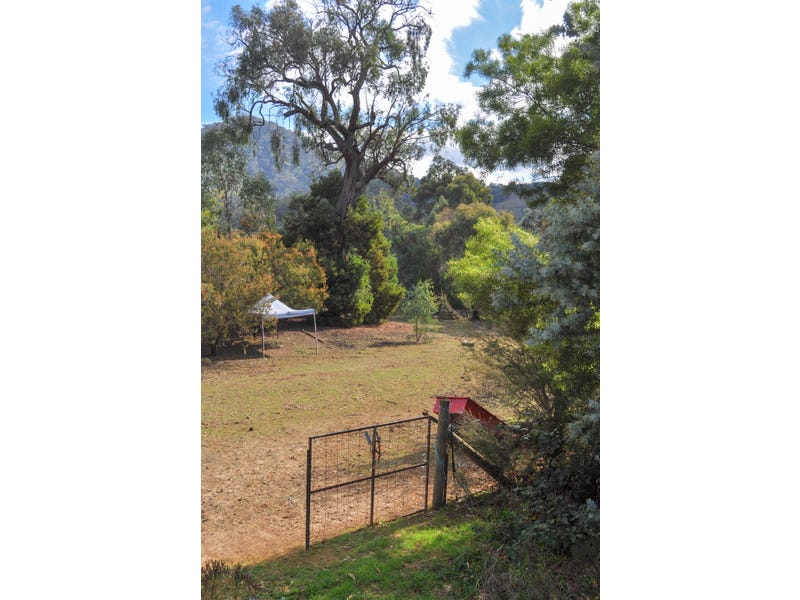 Lot 72, Valley Fair Rise, Macs Cove, Vic 3723
