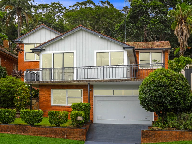 8A Kyle Parade, Kyle Bay, NSW 2221