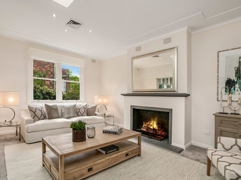 17 Westbourne Road, Lindfield, NSW 2070
