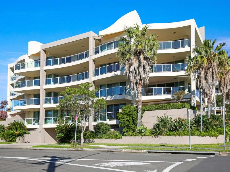 10/11-13 Virginia Street, North Wollongong, NSW 2500
