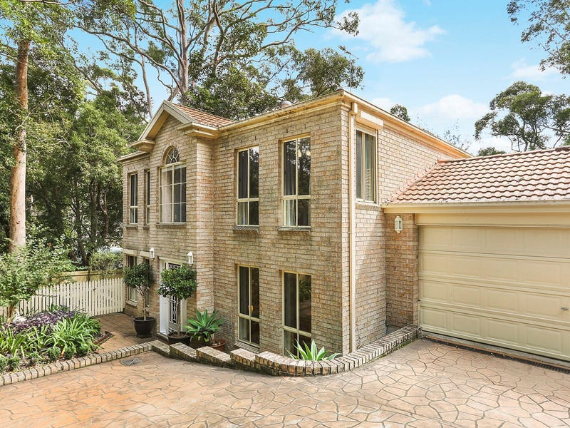 53B Lofberg Road, West Pymble, NSW 2073