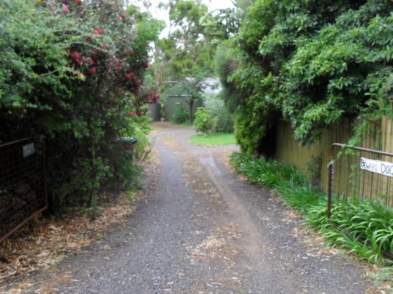 1 Hall Road, Willunga, SA 5172