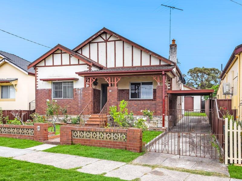 15 Colvin Avenue, Carlton, NSW 2218