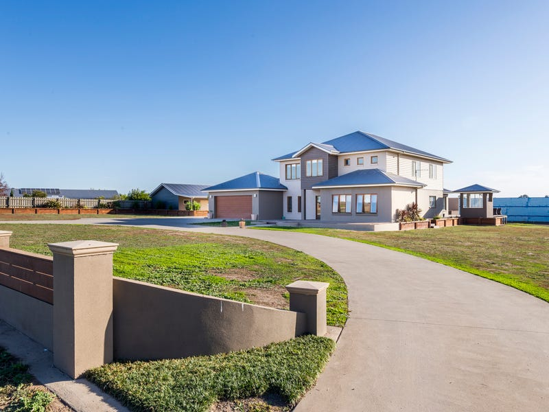 193 Cants Road, Colac, Vic 3250