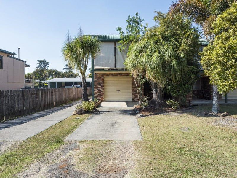 2/24 Chapman Street, Grafton, NSW 2460