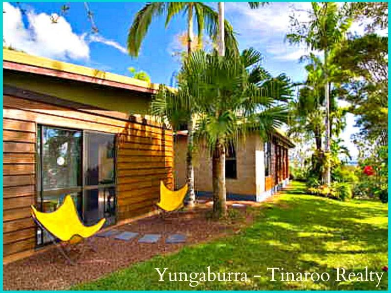 Address available on request, Yungaburra, Qld 4884