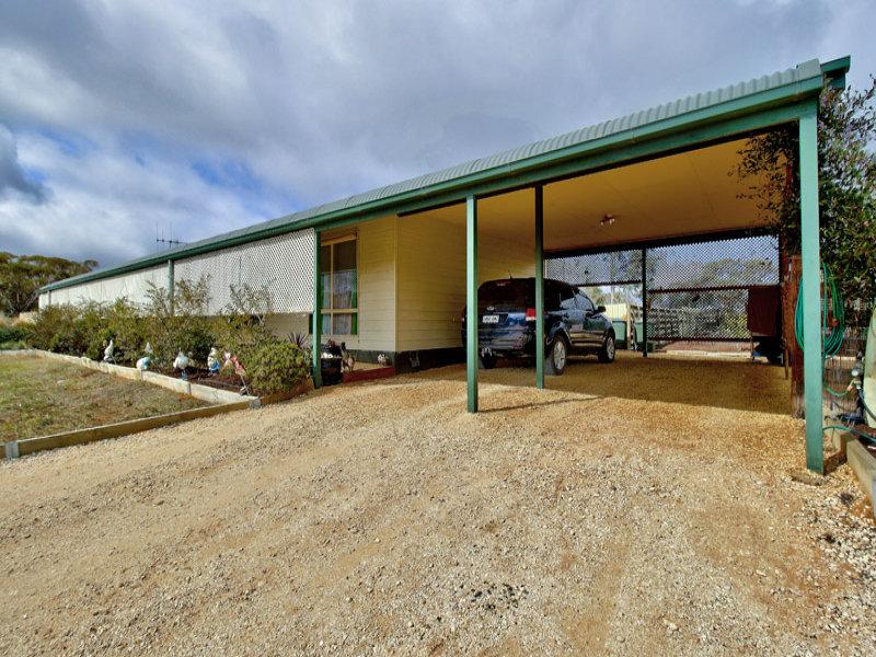 18706 Sturt Highway, Monash, SA 5342