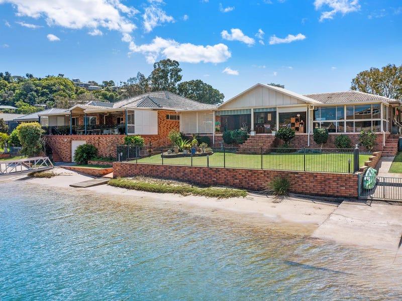 14 Bosun Boulevard, Banora Point, NSW 2486