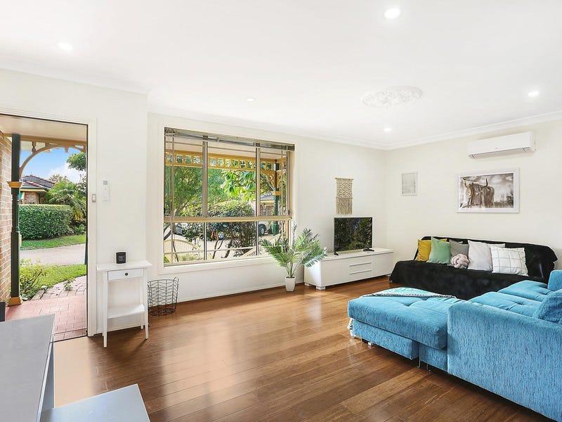 7D/17 William Street, Botany, NSW 2019