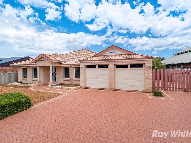 14 Eastern Road, Geraldton