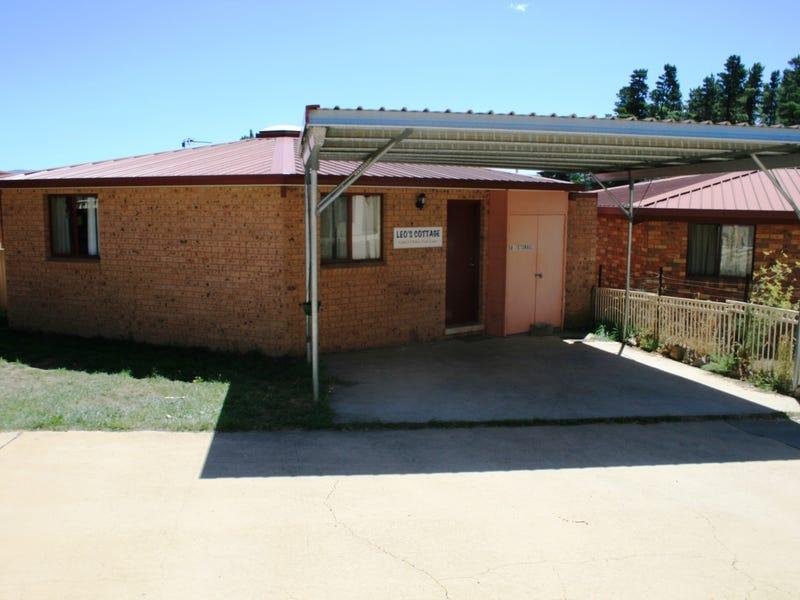 3/3 Poley Cow Lane, Jindabyne, NSW 2627
