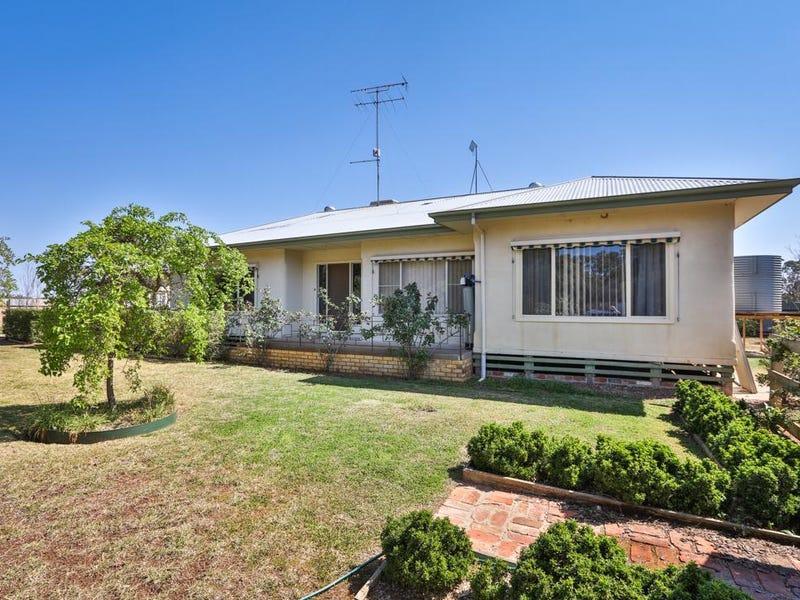 83a Bridge Road, Buronga, NSW 2739