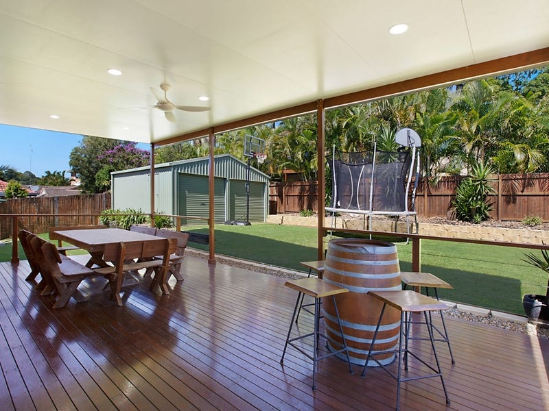 216 Darlington Drive, Banora Point, NSW 2486