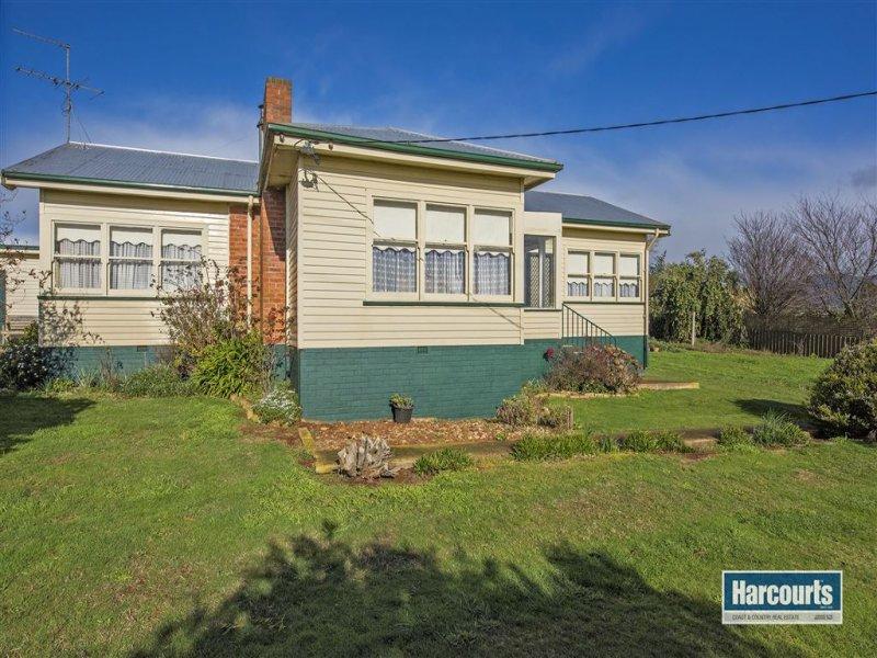 479 Preston Road, North Motton, Tas 7315