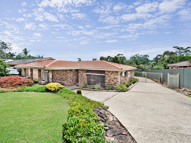 23 Buckland Street, Mollymook, NSW 2539