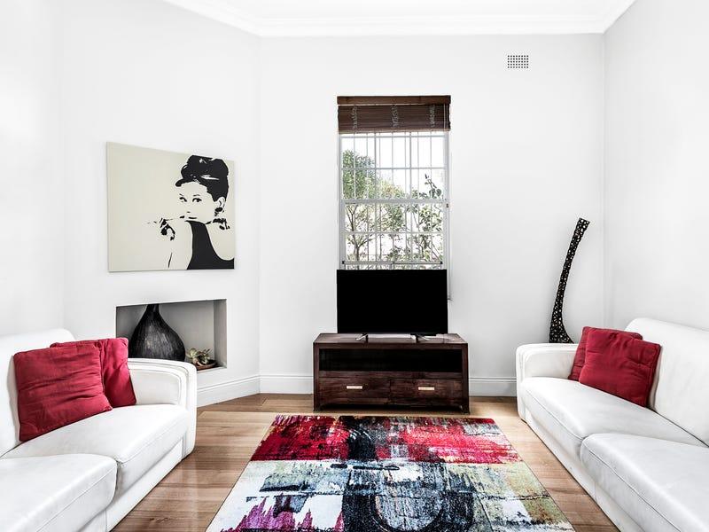 5 Birrell Street, Queens Park, NSW 2022