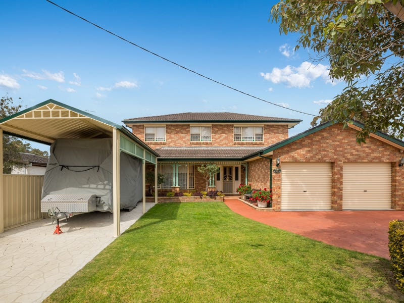 10 Plimsoll Street, McGraths Hill, NSW 2756