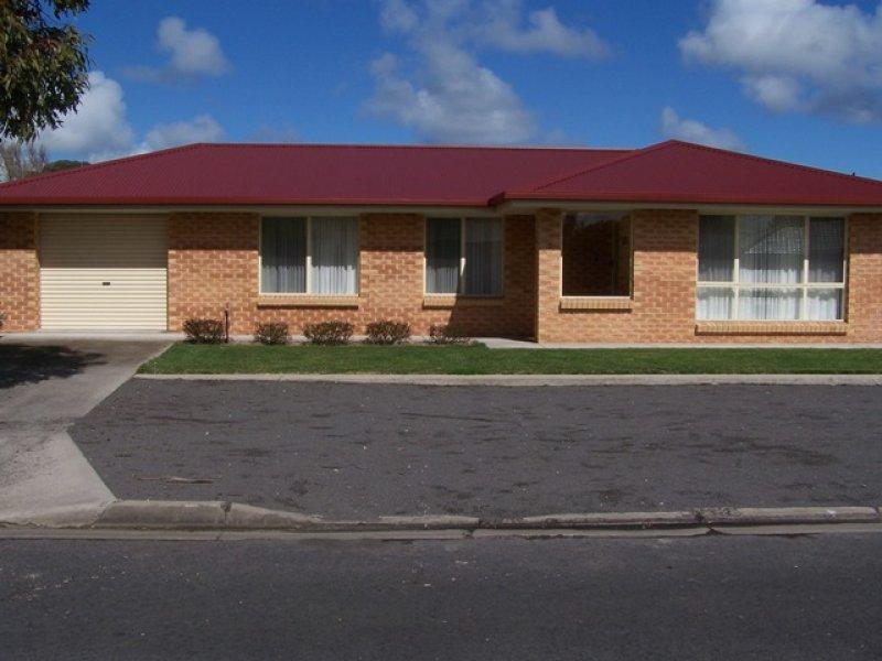 2/3 Third Street, Millicent, SA 5280